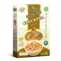 Těstoviny z cizrny - Vřetena 250g Sam Mills