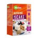 MIX FOR CAKE-Universální směs na dorty, fafle, palačinky bez lepku, 1kg BALVITEN