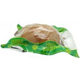 Bezlepkový kváskový chléb domácí 280g Michalík