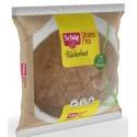 Bäckerbrot 300 g - bezlepkový chléb Schar