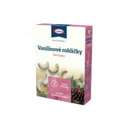 Vanilinové rohlíčky bez lepku 295g Labeta