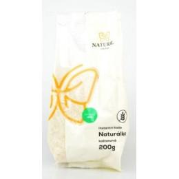 Naturálka kaštanová - bezlepková instantní kaše - Natural 200g