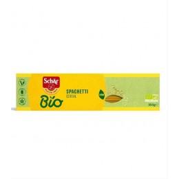 Spaghetti cereal Bio 350g SCHAR bez lepku