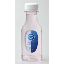 Antibakteriální gel (ničí 99,9% bakterií a virů) - 50ml