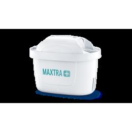Vodní filtr BRITA MAXTRA+ Pure Performance 1ks - sleva při vrácení starého 25 Kč