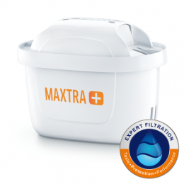 BRITA MAXTRA+ Pure Performance 1ks