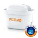 Vodní filtr BRITA MAXTRA+ Hard Water Expert 1ks - sleva při vrácení starého 25 Kč