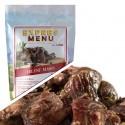 Jelení maso (300 g) Expres Menu