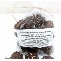 Sušenky bez lepku- Brownies (Low carb) 100g Celozrnná pekárna