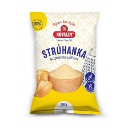 Bezlepková Strouhanka special 380g, Novalim