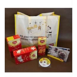 Vánoční balíček 1 Schar