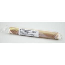 Pařížská trubička MALIBU - KOKOS DIA (ruční výroba) - Gofre 30g