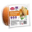 Chléb toastový bílý bez lepku 200g INCOLA