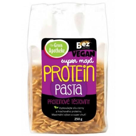 Vřetena Proteinová super 250g bez lepku Apotheke
