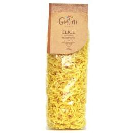 Elice těstoviny 250g bez lepku Gutini