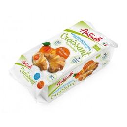 Croissant meruňkový bez přidaného cukru Antonelli 42g