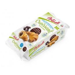 Croissant s čokoládou bez přidaného cukru Antonelli 42g