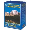 BRAHMI – Paměť a mozková činnost 100g