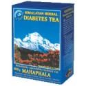 MAHAPHALA – Diabetická dieta 100g