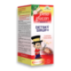 Beta Glucan dětský sirup 100 ml