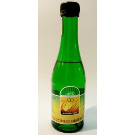 Olej ze světlice barvířské Bio 200 ml CL