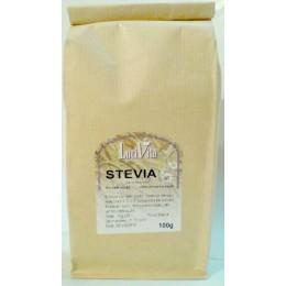 Stevie cukrová (sladká) 50g