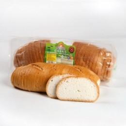 Chlebuš bezlepkový 250 g PKU BALVITEN