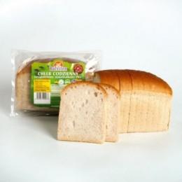 Bezlepkový chléb denní PKU 300g BALVITEN