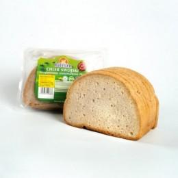 Bezlepkový domácí chléb PKU 300g BALVITEN