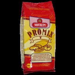 Mouka Promix T 1kg NOVALIM
